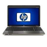 Cyber Monday HP ProBook 4530s XU015UT 15.6 LED Notebook